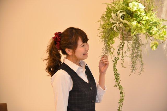 西川茜の画像