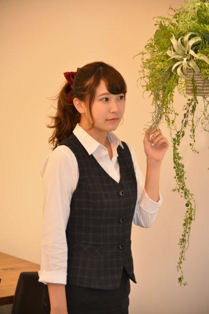 西川茜の画像3