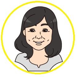 IKU の画像