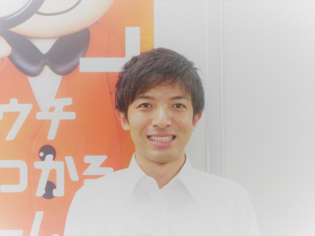 TOYOSAKI 豊崎の画像