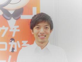 TOYOSAKI 豊崎の画像1