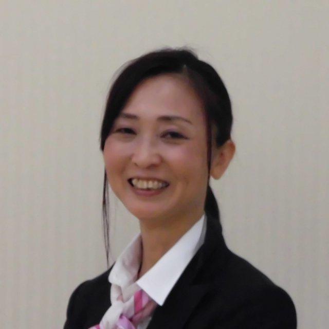 入江美智子の画像