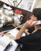 岩手久美子の画像1