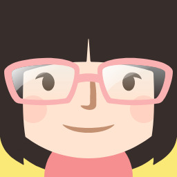 目黒陽子の画像