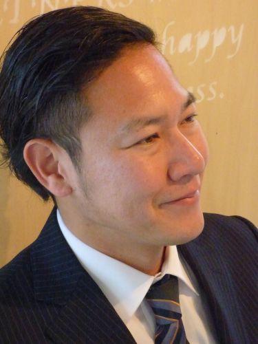 中村亨の画像