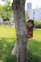 飯野郁の画像2
