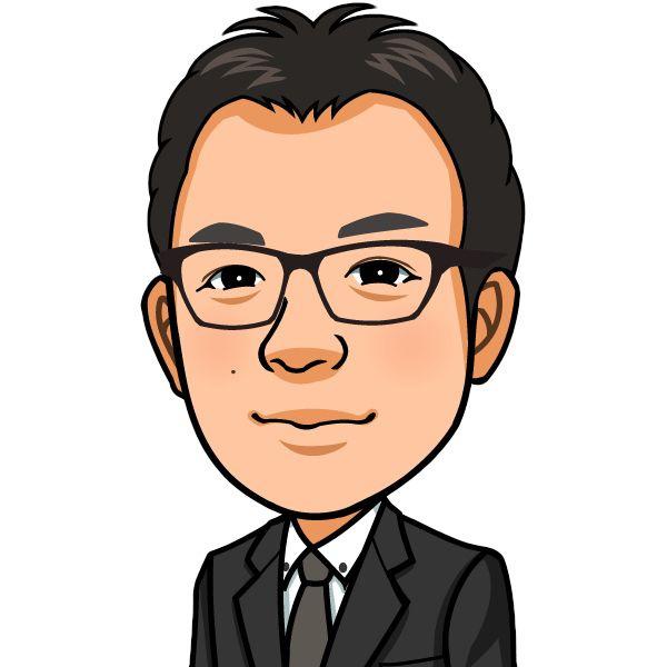 松本将一郎の画像