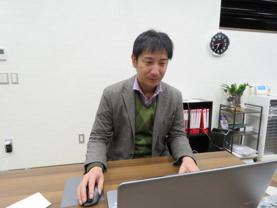 渡邉大輔の画像2