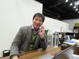 渡邉大輔の画像3