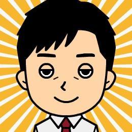 伊藤真人の画像
