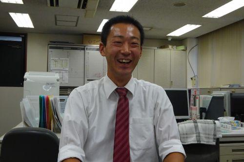 萩原健雄の画像