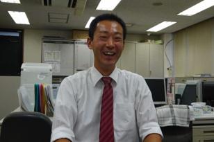 萩原健雄の画像1