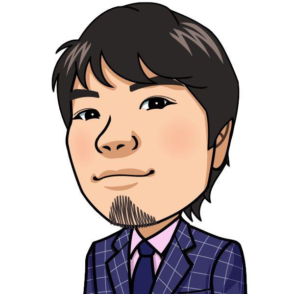 加藤拓洋の画像1