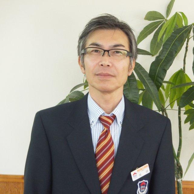 宮田勲の画像
