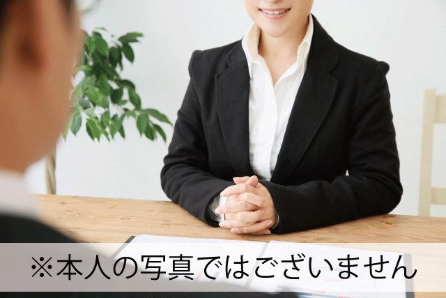 岡田美香の画像