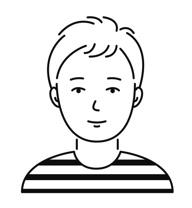 竹内将太の画像3