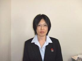 萩原麗子の画像1