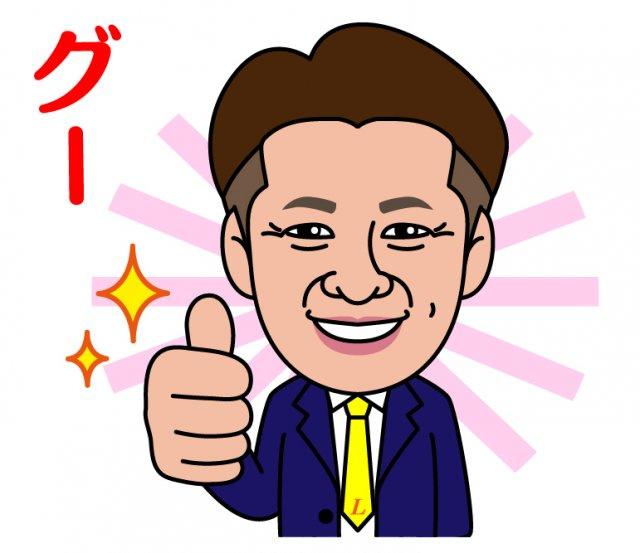 梅田伸光の画像3