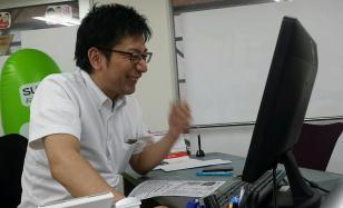 藤井裕の画像2