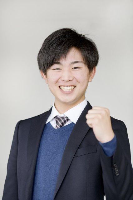 鈴木 の画像