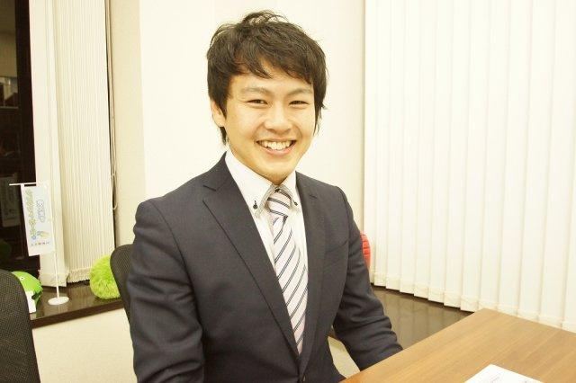 福井祐太の画像