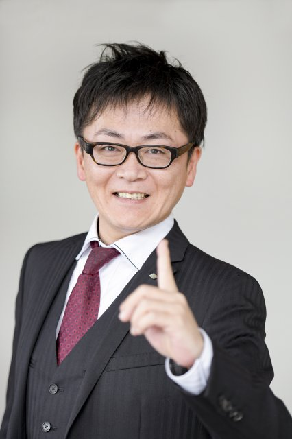 須田 の画像