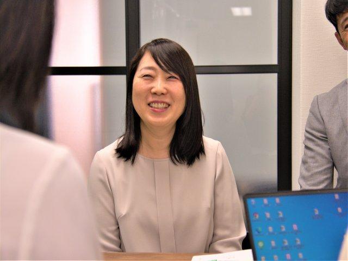 石村多美子の画像