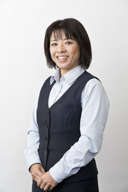 飯田聡子の画像