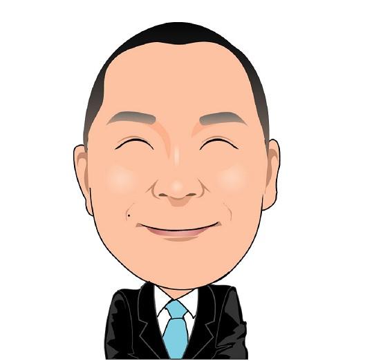 入間店営業部・山﨑敏史の画像