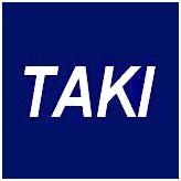有限会社瀧商事 (TAKI HOUSING CORPORATION)の画像
