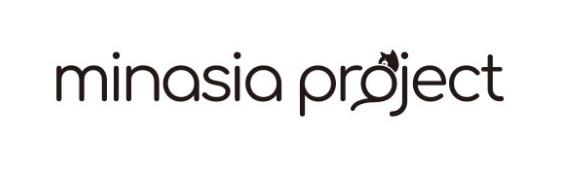 ミナシアプロジェクト合同会社
