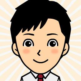 緒方一郎の画像