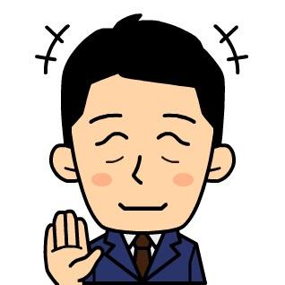 簗谷恭平の画像