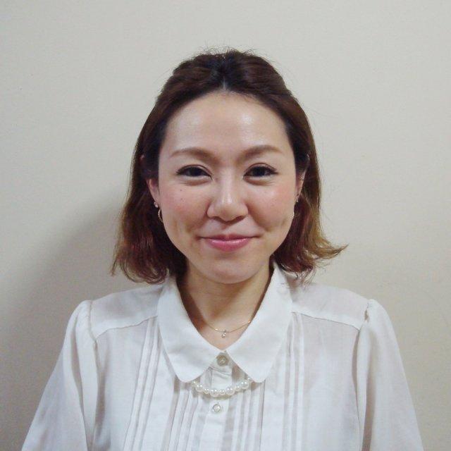 前田さちの画像