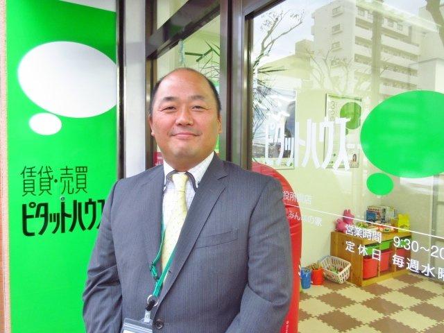 勝田周平の画像