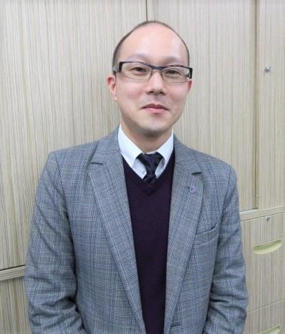小川裕一の画像