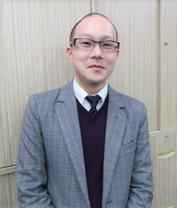 小川裕一の画像1