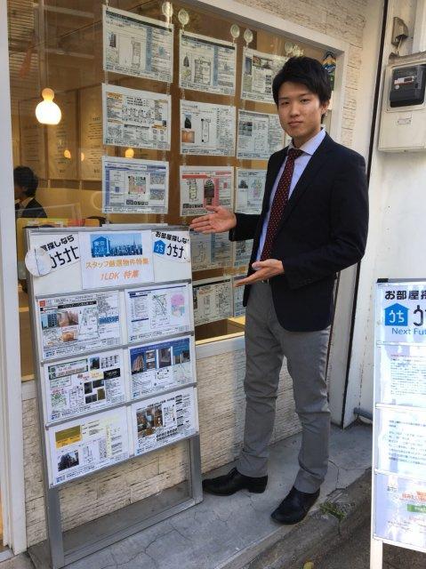 川田広樹の画像