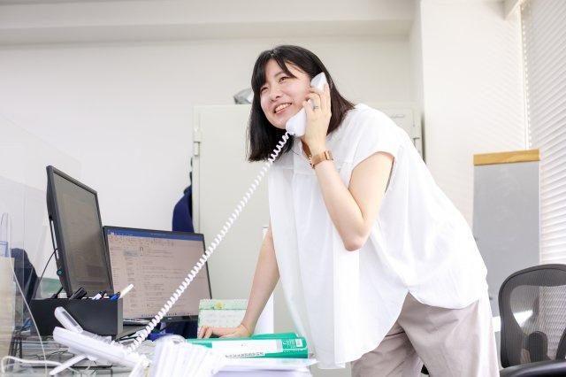 吉田紗英の画像