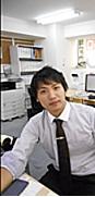 松本健太の画像