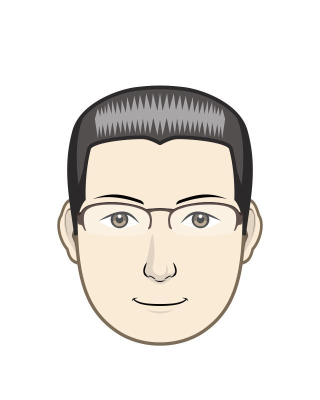 苗村晃の画像