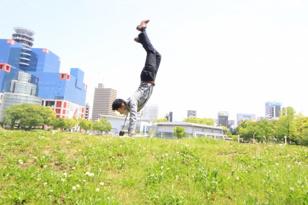 永田悠人の画像3