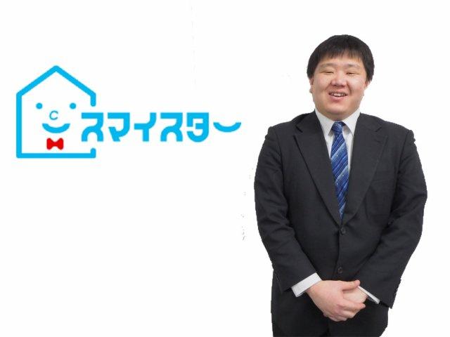 鈴木茂臣の画像