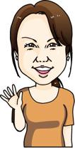 矢木佐紀子の画像1