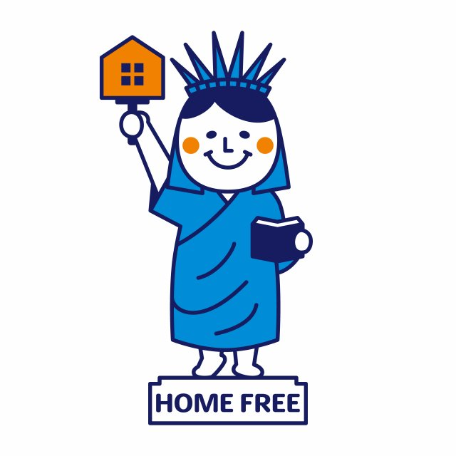 株式会社HOME INNOVATIONHOME FREEの画像