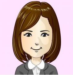 内田真由美