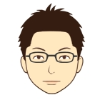 戸澤良太の画像