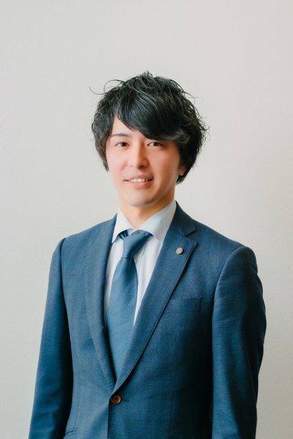 角田慶希の画像2