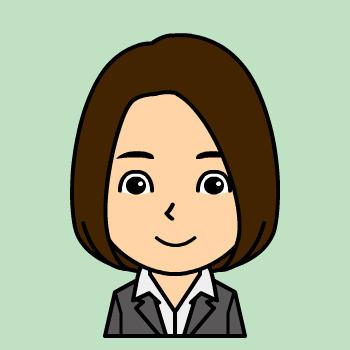 柳澤裕子の画像