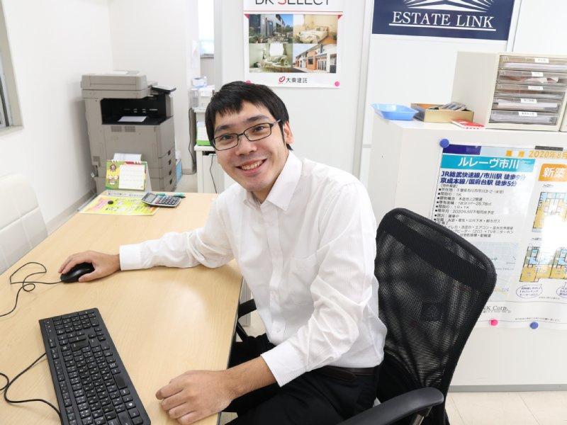 田村健太の画像
